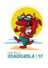 beachskola17