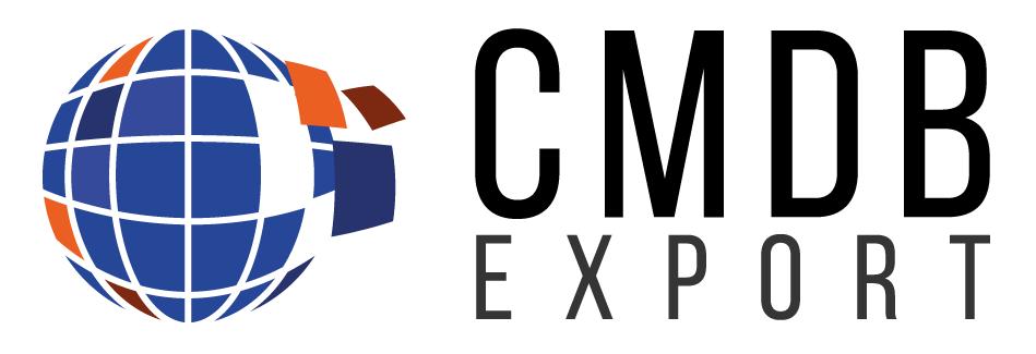 cmdbexport_header