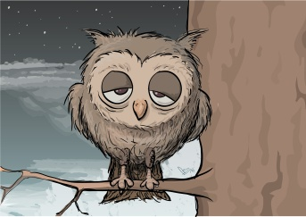 tired_owl